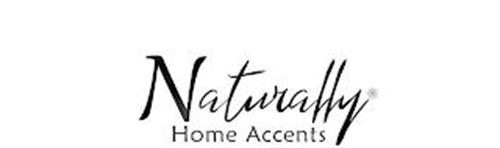 NATURALLY HOME ACCENTS