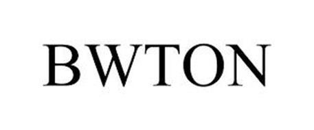 BWTON