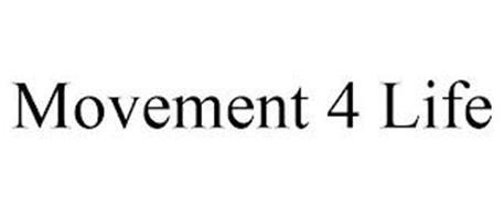 MOVEMENT 4 LIFE