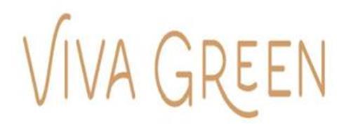 VIVA GREEN