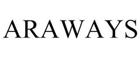 ARAWAYS