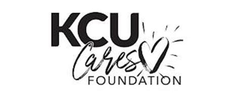 KCU CARES FOUNDATION