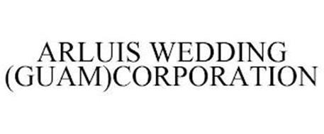 ARLUIS WEDDING (GUAM)CORPORATION