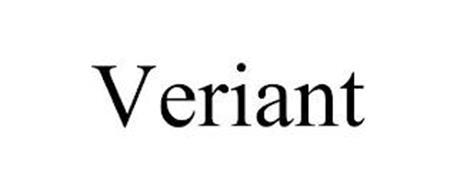 VERIANT