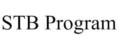 STB PROGRAM