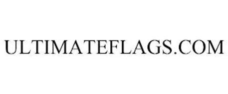 ULTIMATE FLAGS.COM