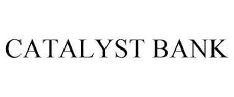 CATALYST BANK