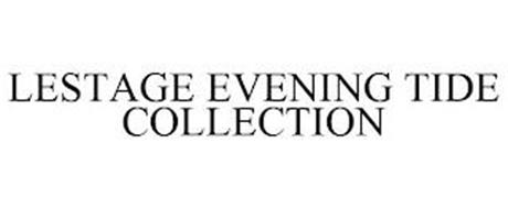 LESTAGE EVENING TIDE COLLECTION
