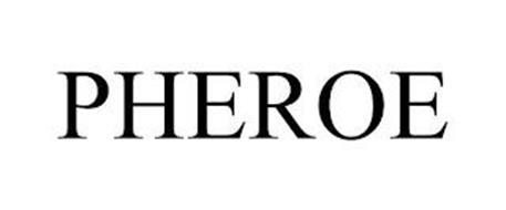 PHEROE