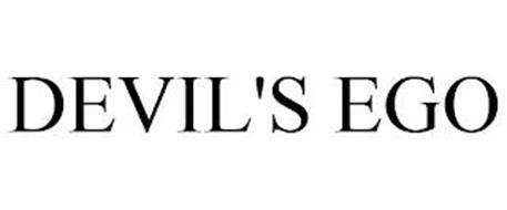 DEVIL'S EGO