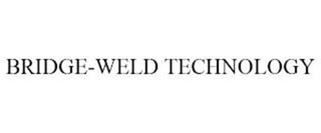 BRIDGE-WELD TECHNOLOGY