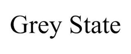GREY STATE