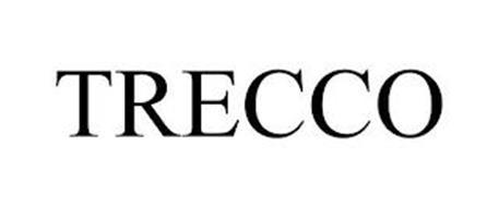 TRECCO