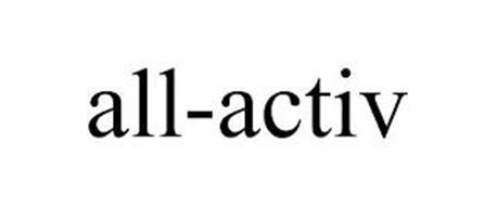 ALL-ACTIV