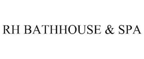 RH BATHHOUSE & SPA