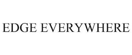 EDGE EVERYWHERE
