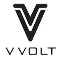 VV V VOLT