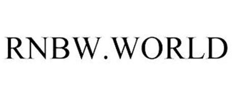 RNBW.WORLD