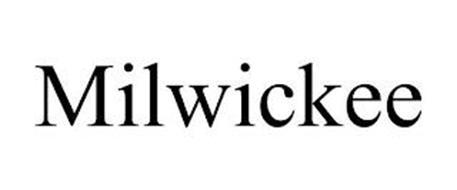 MILWICKEE
