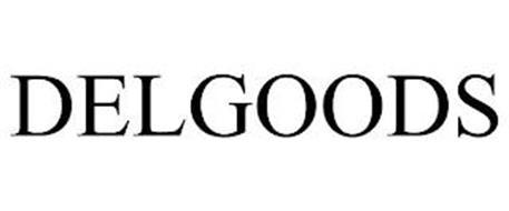 DELGOODS