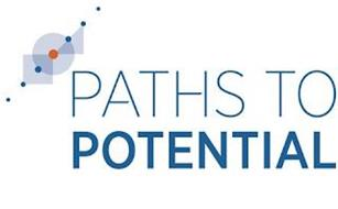 PATHS TO POTENTIAL