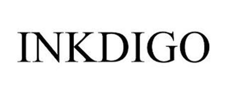 INKDIGO
