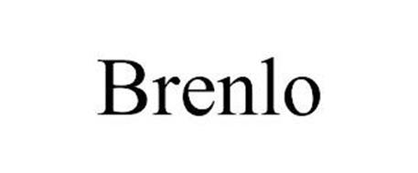 BRENLO