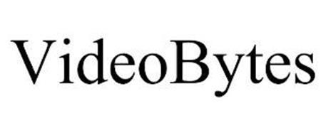 VIDEOBYTES