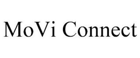 MOVI CONNECT