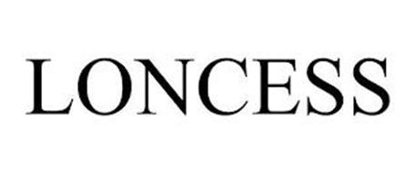 LONCESS