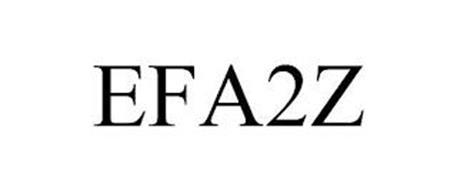 EFA2Z