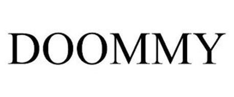 DOOMMY