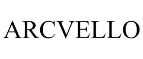 ARCVELLO
