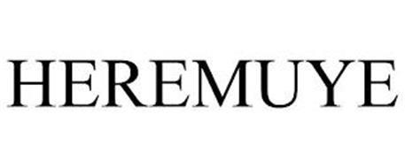 HEREMUYE
