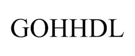 GOHHDL