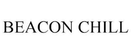 BEACON CHILL