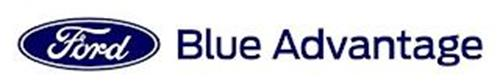 FORD BLUE ADVANTAGE