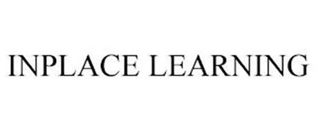 INPLACE LEARNING
