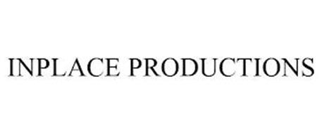 INPLACE PRODUCTIONS