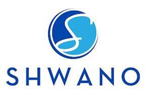 SHWANO