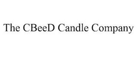 THE CBEED CANDLE COMPANY