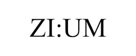 ZI:UM