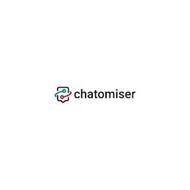 CHATOMISER