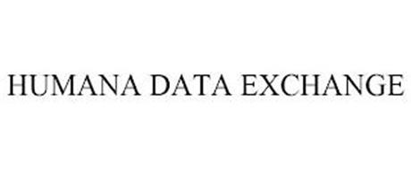 HUMANA DATA EXCHANGE