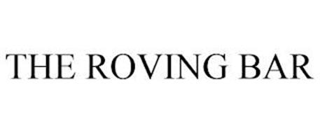 THE ROVING BAR