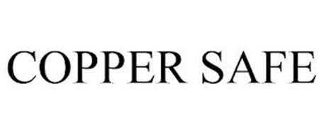 COPPER SAFE