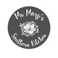 MS MARY'S SOUTHERN KITCHEN