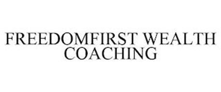 FREEDOMFIRST WEALTH COACHING