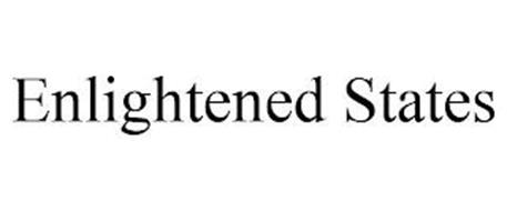 ENLIGHTENED STATES