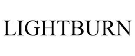 LIGHTBURN